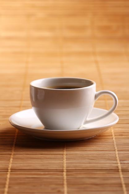 Filiżanka Gorącej Kawy Darmowe Zdjęcia