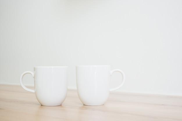 Filiżanka kawy Darmowe Zdjęcia