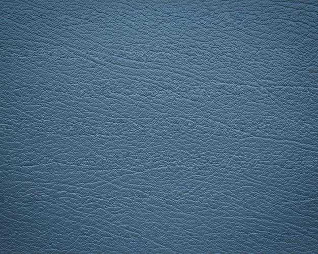Fioletowy skórzany tekstura tło Premium Zdjęcia