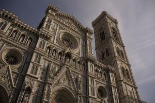Firenze Duomo, Kościół Darmowe Zdjęcia
