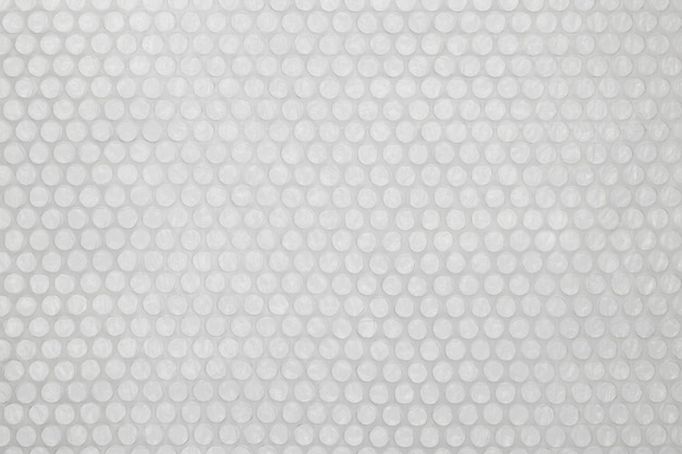 Folia Bąbelkowa Premium Zdjęcia