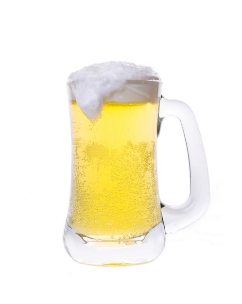 Znalezione obrazy dla zapytania kufel piwa darmowy