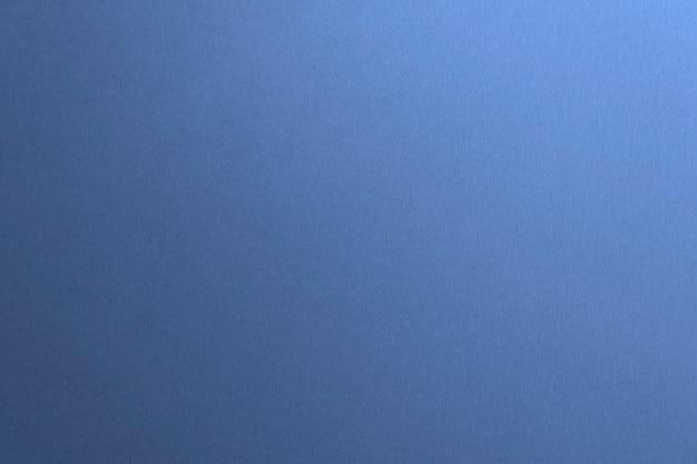 Gładka, Niebieska ściana Betonowa Darmowe Zdjęcia