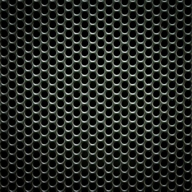 Głośnik głośnikowy teksturę tła Darmowe Zdjęcia