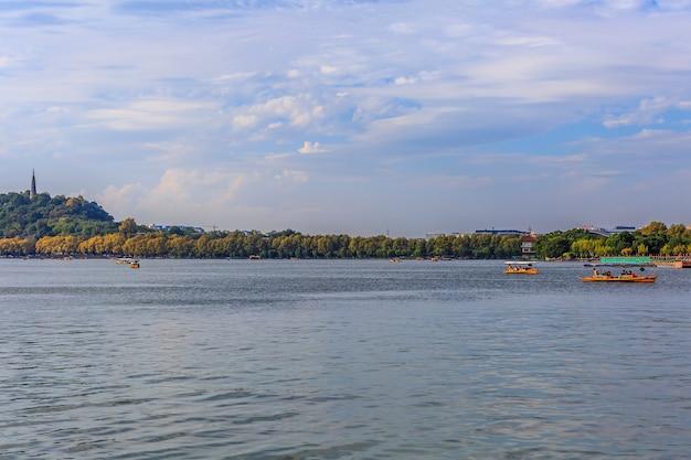 Góry I Jezioro Darmowe Zdjęcia