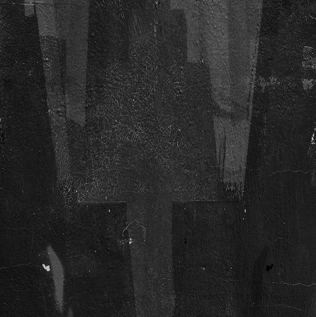 Granicy Wieku Tekstury Scratch Grunge Darmowe Zdjęcia
