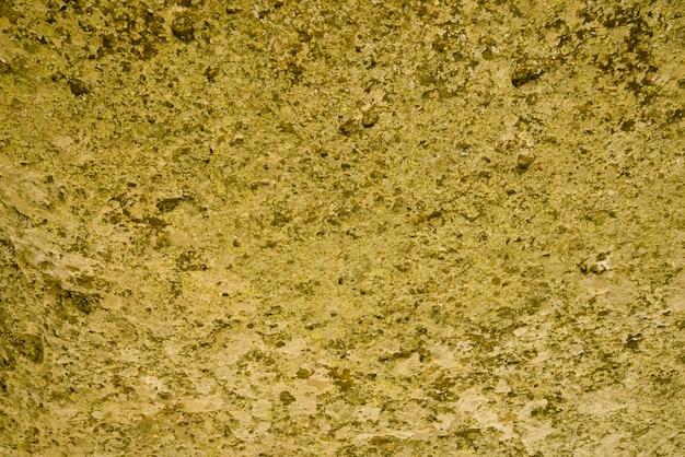 Granitowa Tekstura, Kolor żółty, Złota Granit Powierzchnia Dla Tła Premium Zdjęcia