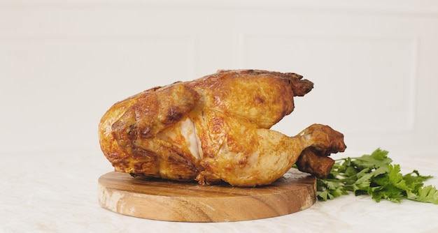 Grillowany Kurczak Darmowe Zdjęcia