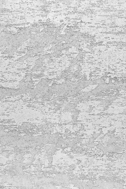 Gruboziarnisty Wygląd Betonowej ściany Darmowe Zdjęcia