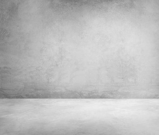 Grunge Betonowy Materialny Tło Tekstury ściany Pojęcie Darmowe Zdjęcia