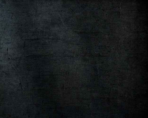 Grunge kamienny tekstury tło Darmowe Zdjęcia