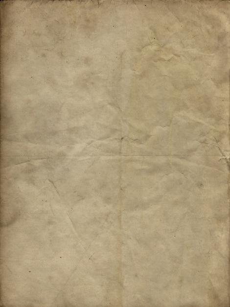Grunge papierowy tło Darmowe Zdjęcia