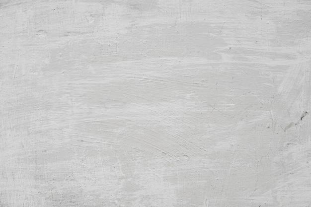 Grunge Szarości ściana Z Naturalną Cementową Teksturą, Może Używać Jako Tło. Premium Zdjęcia