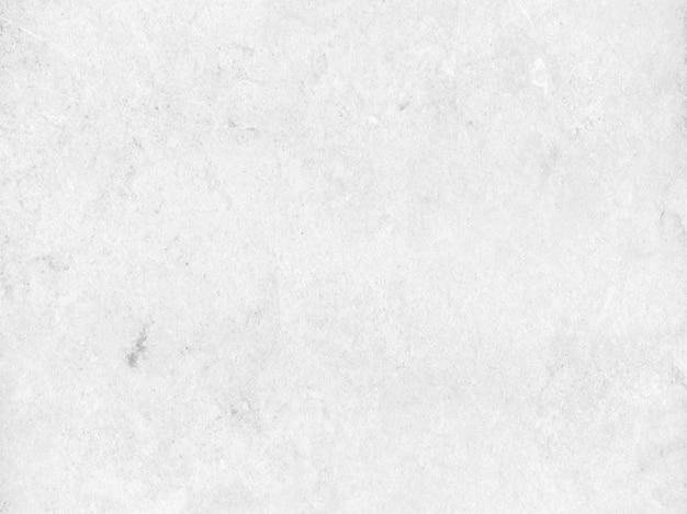 Grunge Tekstury ściany Darmowe Zdjęcia