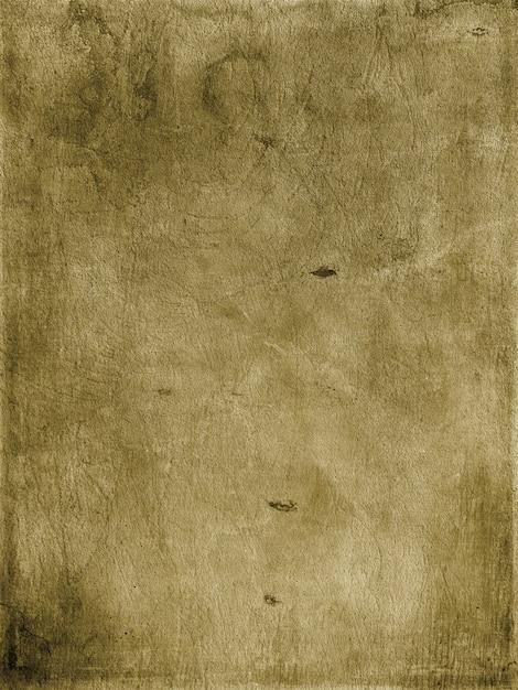 Grunge Tekstury Tła Darmowe Zdjęcia