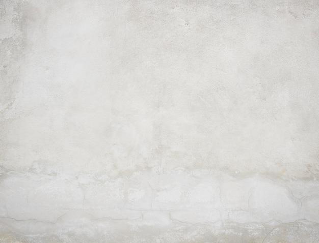 Grunge tła tapety tekstury betonu pojęcie Darmowe Zdjęcia