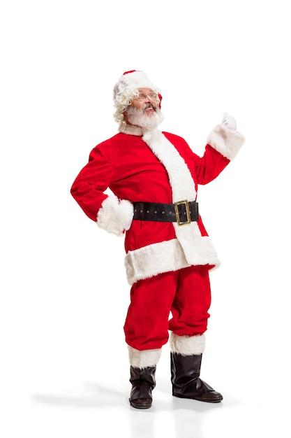Hej, Witam. Holly Jolly X Mas Festive Noel. Darmowe Zdjęcia