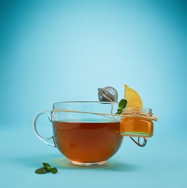 Herbata Ziołowa Darmowe Zdjęcia
