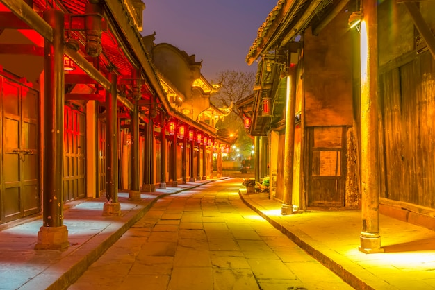 Iconic Landmark Travel Arch Turystyka Miejska Darmowe Zdjęcia