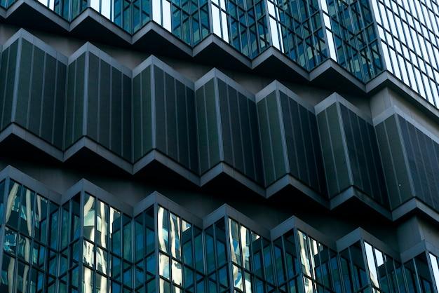 Ids Center Tower W Downtown Minneapolis, Hrabstwo Hennepin, Minnesota, Usa Premium Zdjęcia