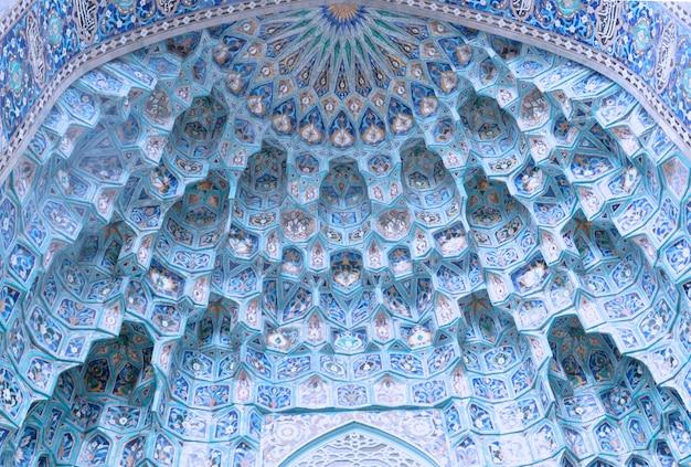 Islamski Meczet Darmowe Zdjęcia