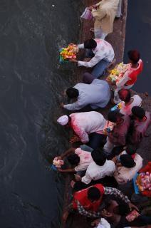 Jak zrobic zanurzenie władca ganesha Darmowe Zdjęcia