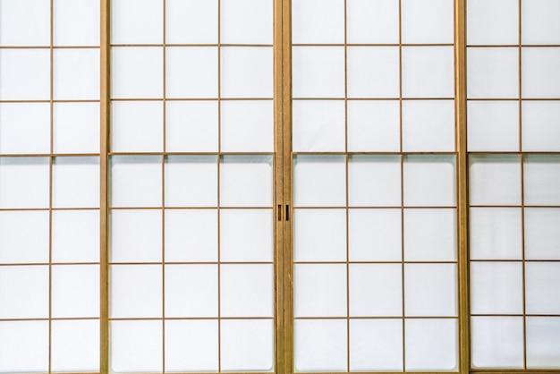 Japoński Styl Pokój Darmowe Zdjęcia