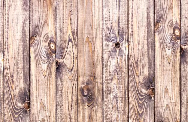 Jasne Tło Drewna Darmowe Zdjęcia