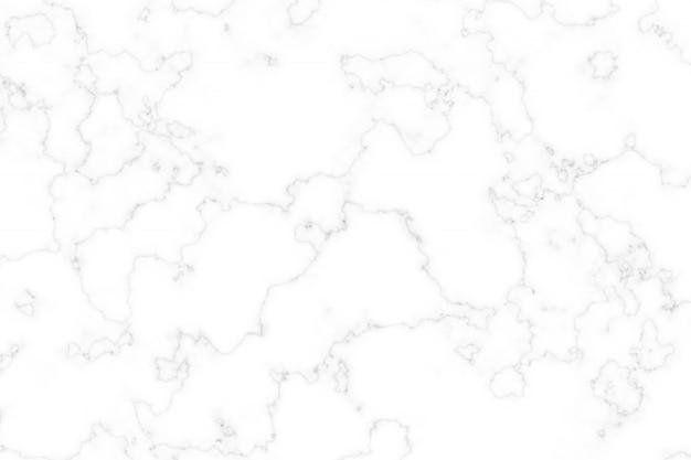 Jasnego Lekkiego Bielu Marmuru Tekstury Wnętrza ściany Podłoga Luksusowy Tło Premium Zdjęcia