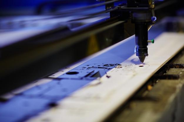 Jednostki Laserowe Darmowe Zdjęcia