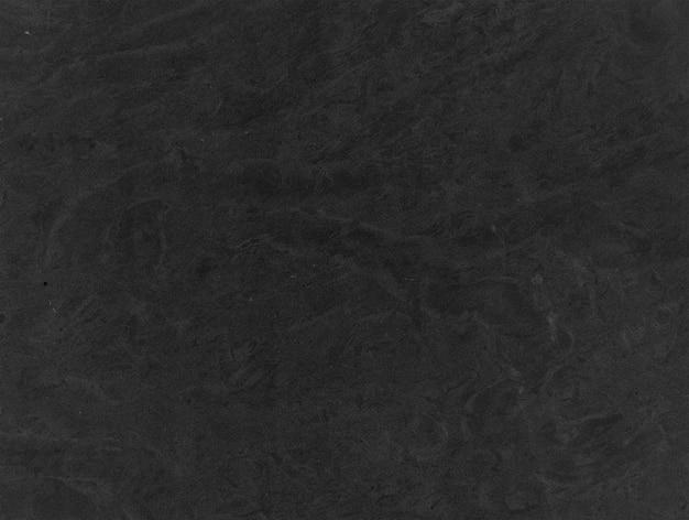 Kamień Tekstury Darmowe Zdjęcia