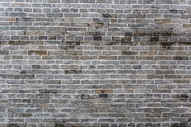 Kamienna ściana Darmowe Zdjęcia
