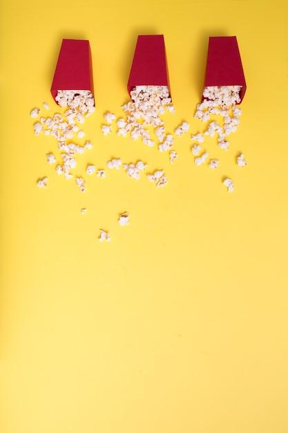 Kino martwa natura Darmowe Zdjęcia