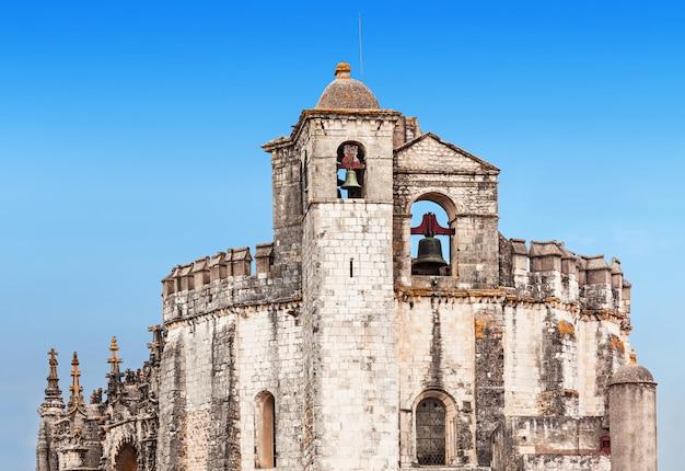 Klasztor Chrystusa Premium Zdjęcia
