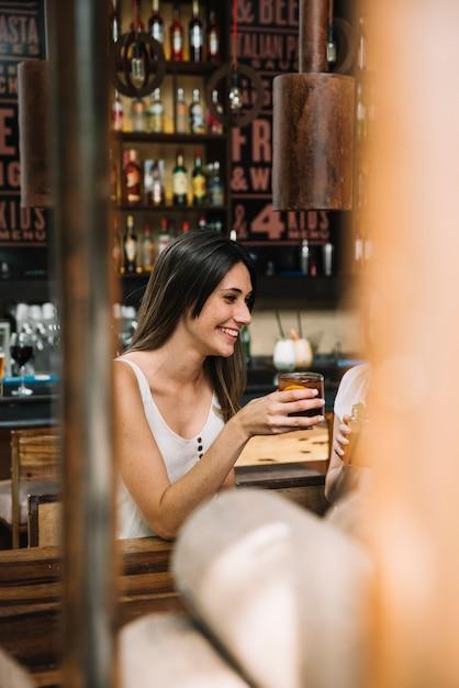 Kobieta Pije Darmowe Zdjęcia