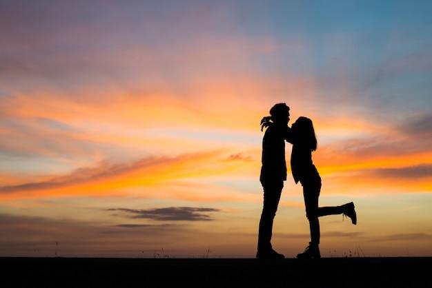 Słońce randki online