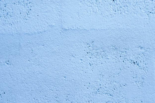 Kolorowa Graffiti Tekstura Na ścianie Jako Tło Premium Zdjęcia