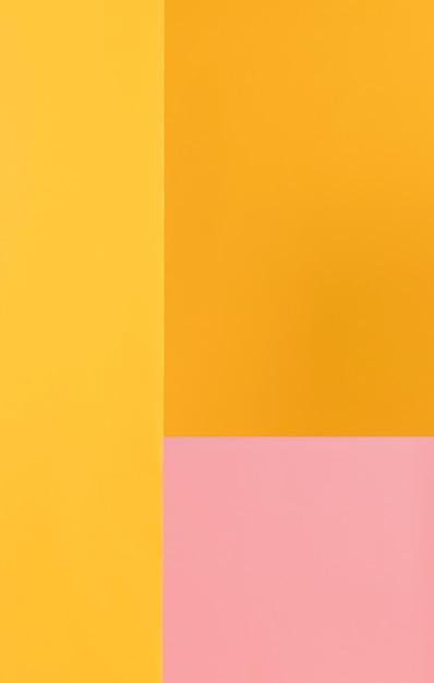 Kolorowe Kształty Geometryczne Tło Darmowe Zdjęcia