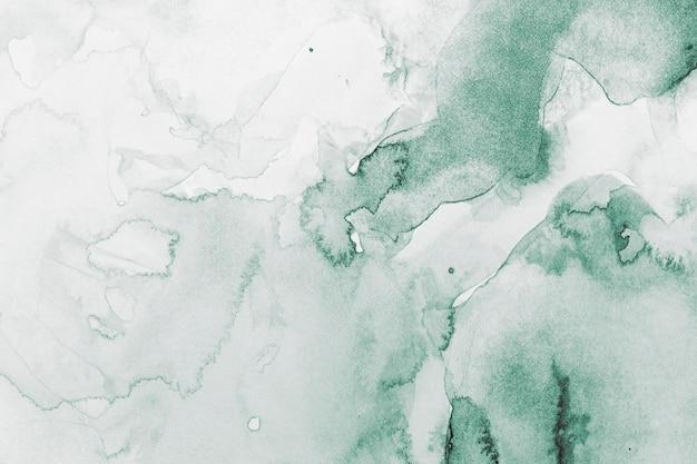 Kolorowe Tło Akwarela Przestrzeni Kopii Darmowe Zdjęcia