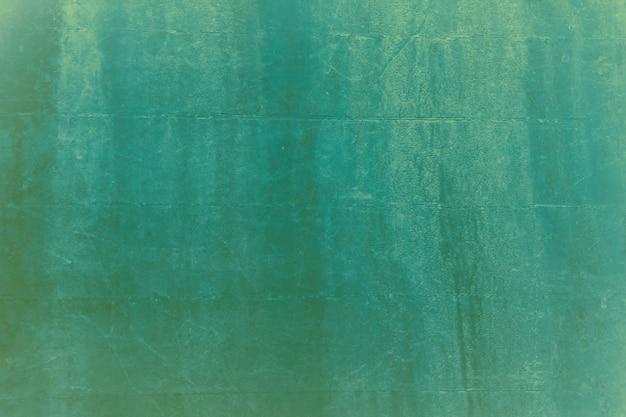 Kolorowe Tło Projektanta, Kolor Zielony Premium Zdjęcia