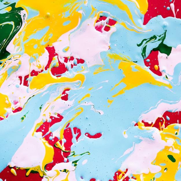 Kolorowe tło Darmowe Zdjęcia