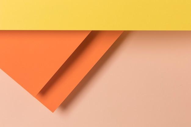 Kolorowy Design Szafek Darmowe Zdjęcia