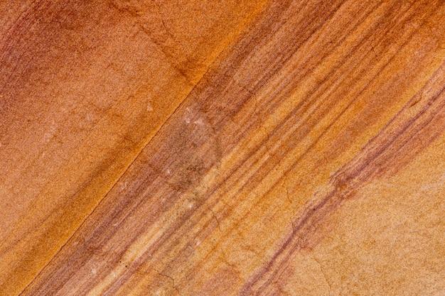 Kolorowy ściana Betonu Tekstury Tło Premium Zdjęcia