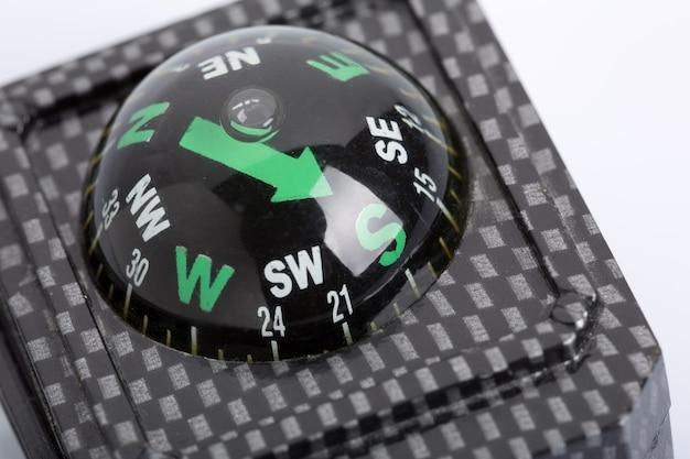 Kompas Premium Zdjęcia