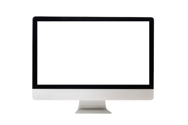Komputer Darmowe Zdjęcia