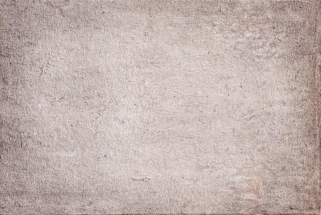 Konkretne Tekstury Tła Darmowe Zdjęcia