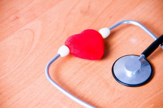 Kontrola Ciśnienia Krwi Premium Zdjęcia