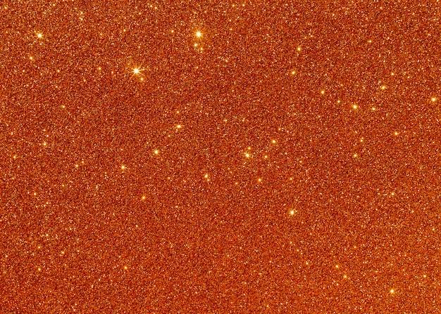 Kopiowanie Miejsca Abstrakcyjne Pomarańczowe światło Błyszczące Darmowe Zdjęcia
