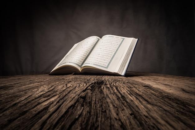 randki Koran