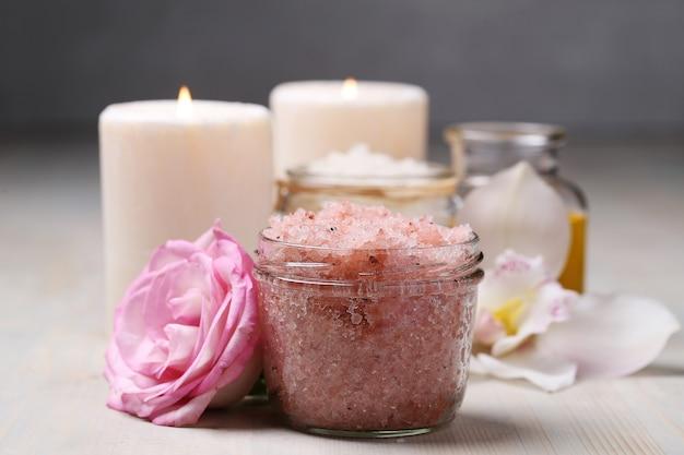 Kosmetologia I Spa Darmowe Zdjęcia